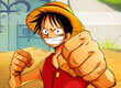 One Piece H5 game
