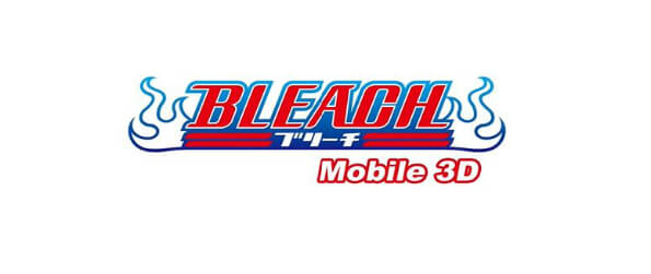Bleach Mobile 3D - Play Bleach Mobile 3D and dive into the world of Ichigo Kurosaki and other iconic Bleach characters!