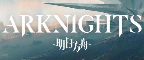Arknights - Devise clever tactics and fight for the Dawn in this perfect blend of RPG and strategy!