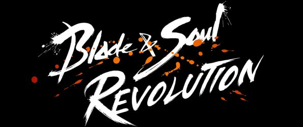 Blade & Soul Revolution - Experience an oriental fantasy world filled with dazzling scenery and mind-blowing action!