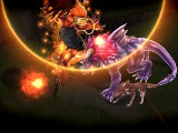 Unleashing Ifrit in War of the Visions FFBE