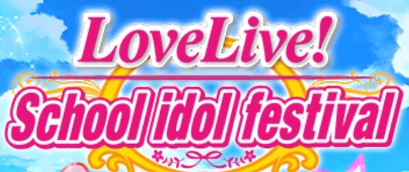 Love Live! School Idol Festival- Music Rhythm Game - Dive into the world of school idols and follow the immersive stories of your favorite anime idols!