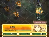Overdrive Activated in Romancing SaGa Re;univerSe