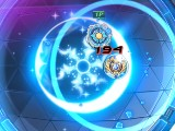 Unleashing Beyblade Skill in Spin Arena