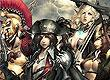 Atlantica Online game