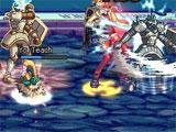 Dungeon Fighter Online Gameplay