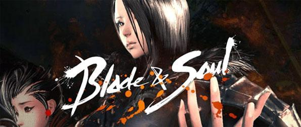 Blade & Soul - Avenge your massacred brothers and sisters in Blade & Soul's epic story of war and betrayal!
