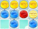 Early Level Gameplay in Pudding Pop