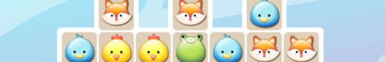 5 More Fun Pet-Themed Casual Games preview image