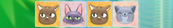 5 Cute Pet Games to Play! preview image