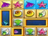 Gameplay for Fishdom