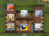 Pet World gameplay