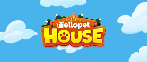 Hellopet House - Enjoy this delightful game that you'll be able to enjoy for hours upon hours in the comfort of your phone.