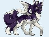 Check the detailed profile in OviPets
