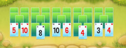 Top 5 Solitaire Games You Can Play on Your Browser for Free thumb