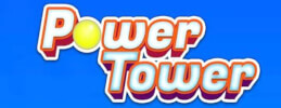 Power Tower - 3D Shooter thumb