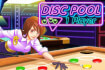 Disc Pool 1 Player thumb