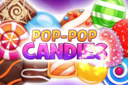 Pop Pop Candies thumb