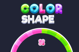 Color Shape thumb