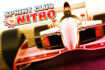 Sprint Club Nitro thumb