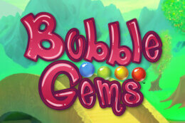 Bubble Gems thumb