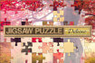 Jigsaw Puzzle Deluxe thumb