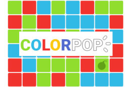 Colorpop thumb