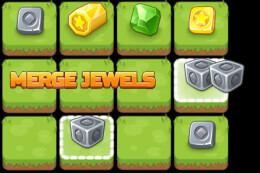 Merge Jewels thumb