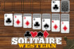 Western Solitaire thumb