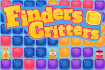 Finders Critters thumb