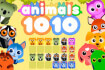 Animals 1010 thumb