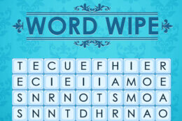 Word Wipe thumb