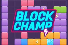 Block Champ thumb