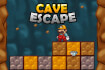Cave Escape thumb