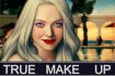 Amanda Seyfried True Make Up thumb