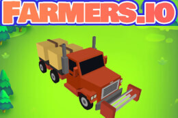 Farmers.io thumb