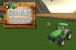 Farming Simulator 2 thumb