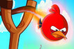 Crazy Birds 2 thumb