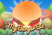 My Burger Biz thumb