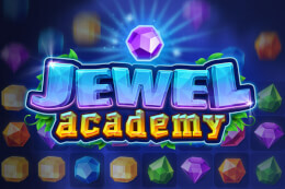 Jewel Academy thumb