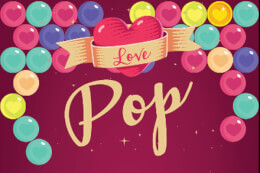 Love Pop thumb