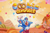 Cookie Connect thumb