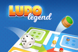 Ludo Legend thumb