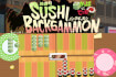 Sushi Backgammon thumb