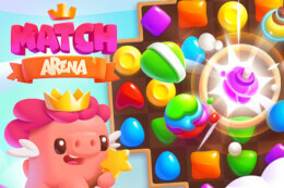 Match Arena thumb