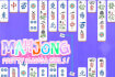 Mahjong Pretty Manga Girls thumb