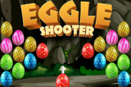 Eggle Shooter thumb