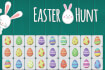 Easter Hunt thumb
