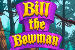 Bill the Bowman thumb