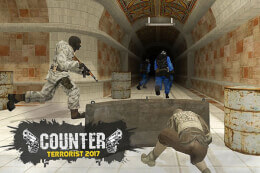 Counter Terrorist 2017 thumb